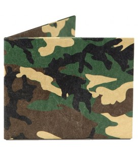 CARTERA MIGHTY CAMO