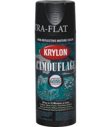 Spray krylon comprar