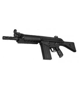 REPLICA C.A. SAR M41 FS RIS