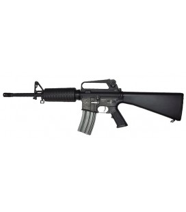 REPLICA C.A. M15A2 TAC. CARBINE AIRSOFT