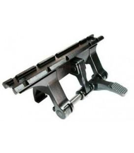 BASE MARUI MP5/G3 PARA OPTICA
