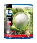 BOLAS BIO G&G 0,23g 1 Kg
