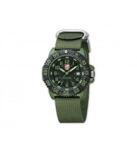 LUMINOX OD MILITARY SERIES GREEN