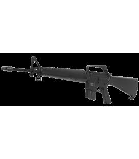 JING GONG M16A VIETNAM  AIRSOFT (1601MG)