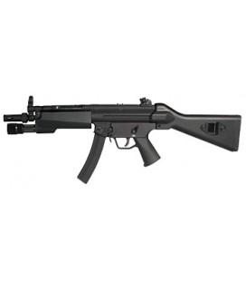 REPLICA C.A. MP5A4 TACTICAL B&T AIRSOFT