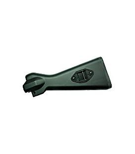 CULATA MP5 CYMA