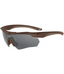 ESS GAFAS CROSSBOW COYOTE 2X