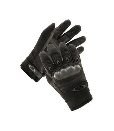 guantes oakley assault