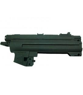 CUERPO METAL MP5 B&T C.A.