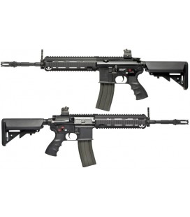 G&G TR4-18 BLOWBACK AIRSOFT