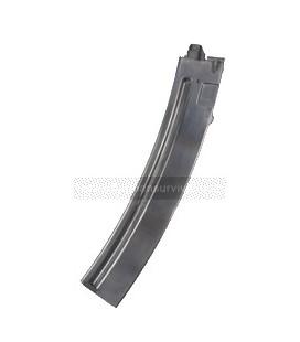 CARGADOR MP5 40 RD SYSTEMA