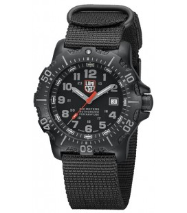 LUMINOX ANU CORREA NYLON