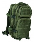 MOCHILA ASSAULT PACK SM VERDE