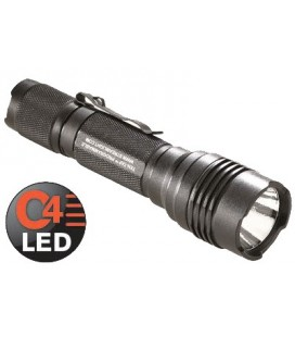 STREAMLIGHT PROTAC HL 600 LUMENS