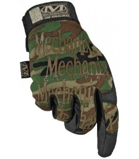 MECHANIX ORIGINAL CAMO