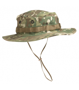 BONNIE HAT MULTICAM TRUE SPEC