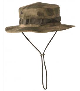 BOONIE HAT G.I. A-TACS FOLIAGE