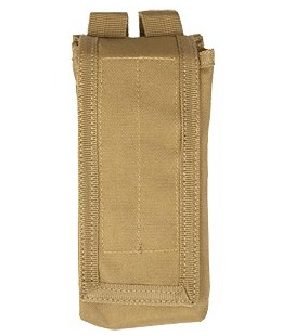 FUNDA MOLLE AK47 SINGLE COYOTE