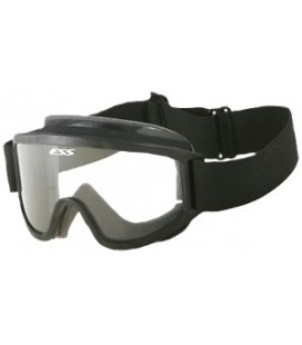 ESS GAFAS TACTICAL XT