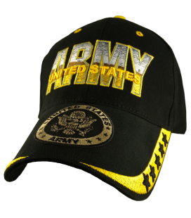 GORRA UNITED STATES ARMY