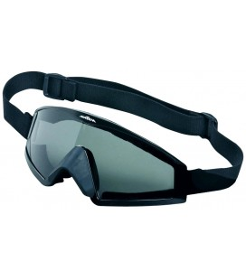 HATCH GAFAS BOSS6000