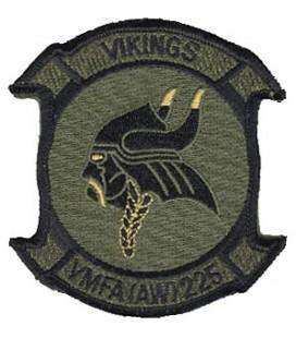 """VMFA 225 VIKINGS 4"""""""