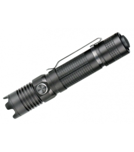 LINTERNA OLIGHT M1X STRIKER 1000LUMENS