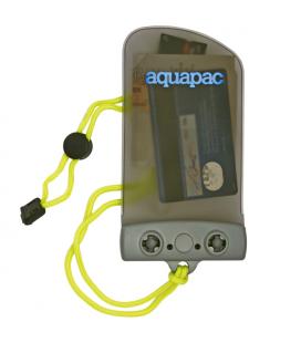AQUAPAC CARTERA X-MINI 608
