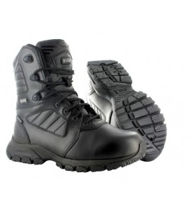 BOTAS MAGNUM LYNX 8.0 LEATHER WP