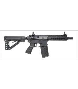 G&G CM16 SR S AIRSOFT