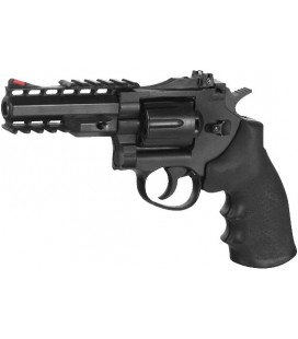 REVOLVER CO2 GAMO GR-STRICKER