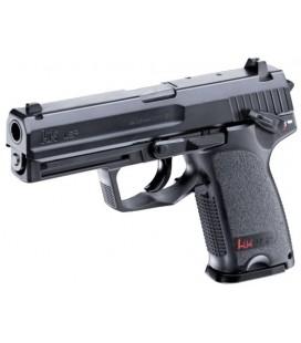 USP UMAREX C02 CAL 4,5mm