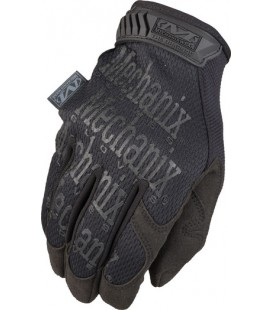 MECHANIX ORIGINAL NEGRO
