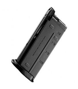 CARGADOR FN 5-7 GBB MARUI