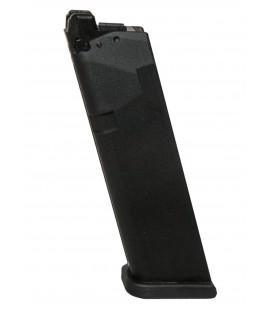 CARGADOR STARK ARMS S17/S18 23RDS