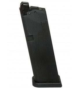 CARGADOR STARK ARMS S19 20RDS