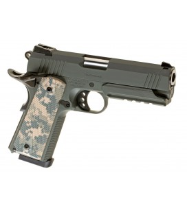 FOLIAGE WARRIOR MARUI GBB AIRSOFT