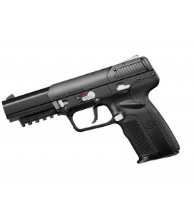 FN 5-7 MARUI GBB AIRSOFT