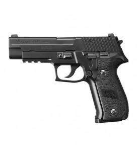 SIG P226 MARUI GBB AIRSOFT
