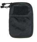 BOLSO BELT OFFICE MOLLE NEGRO