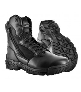BOTAS MAGNUM STEALTH FORCE DOUBLE SIDEZIP 37