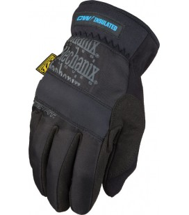 MECHANIX FAST FIT INSULATED