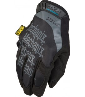 MECHANIX ORIGINAL INSULATED S