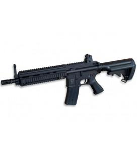 REPLICA GE HK416