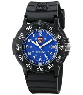 LUMINOX ORIGINAL 3000 AZUL