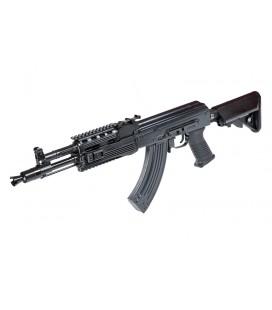 E&L AK104PMC-B ACERO AIRSOFT