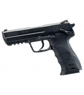 H&K HK45 CO2 4,5mm