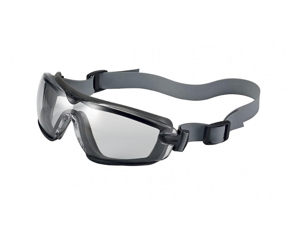Oakley Gafas Tacticas