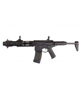 ARES AMOEBA AM-013 AIRSOFT