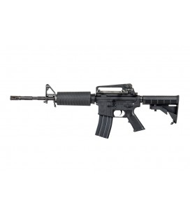 FUSIL KING ARMS M4A1